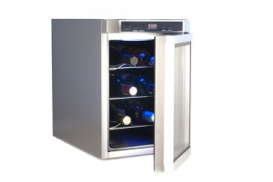 How to choose a wine cooler for Best wine fridge brands